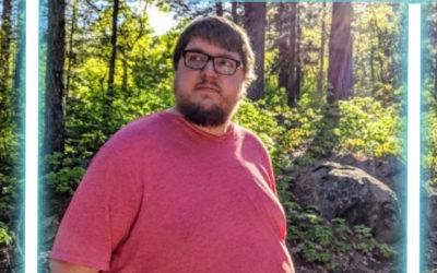 Video Creator Spotlight: Jeff Sanders